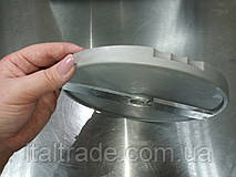Диск-слайсер Frosty DISK Р4 (4мм), фото 2