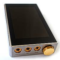 IBasso DX220 MAX Hi-End Аудиоплеер / ЦАП