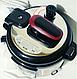Мультиварка Grunhelm MPC - 15 B (объём 4 л, 11 программ приготовления пищи, 2 года гарантии), фото 3
