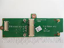 Плата подключения WI-FI для ноутбука Acer Aspire 6920 6050A2187401-10-A02