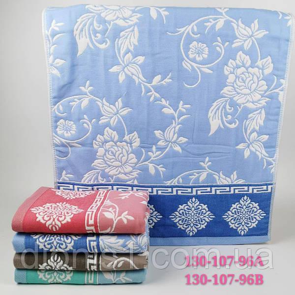 Стеганый лен можно ли купить ткань