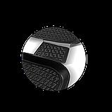 Килимки автомобільні в салон RIZLINE для RENAULT Megane 4 HB 2016- S-3014, фото 3