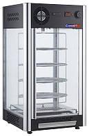 Вітрина холодильна Cooleq СW-108