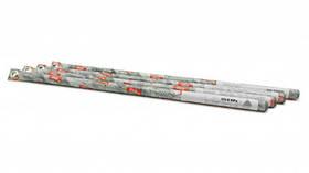 Електроди для зварювання і наплавлення чавуну ЦЧ-4 NiFe-Cl-A  Monolith Ø 3 мм (упаковка ТУБУС - 3 шт)