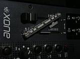Фейдер APLS  (AI3661) для Allen & Heath Xone32 Xone62 Xone464 Xone92 ZED60 14FX S2, фото 5