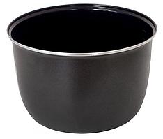 Чаша для мультиварки (объём 5 л, антипригарное покрытие