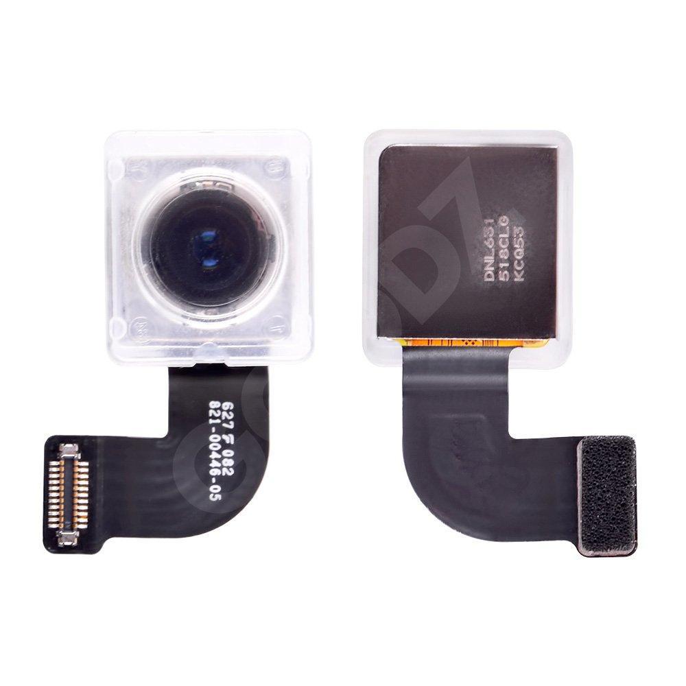 Основная (задняя) камера для iPhone 7 (4.7) с разбора