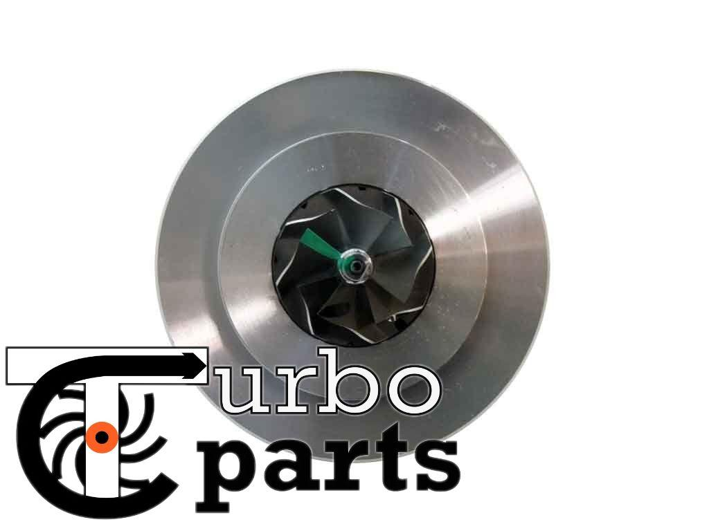 Картридж турбины Citroen Xsara 1.9 DT от 1998 г.в. - 53039880028, 53039880010