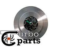 Картридж турбины Citroen Xsara 1.9 DT от 1998 г.в. - 53039880028, 53039880010, фото 1