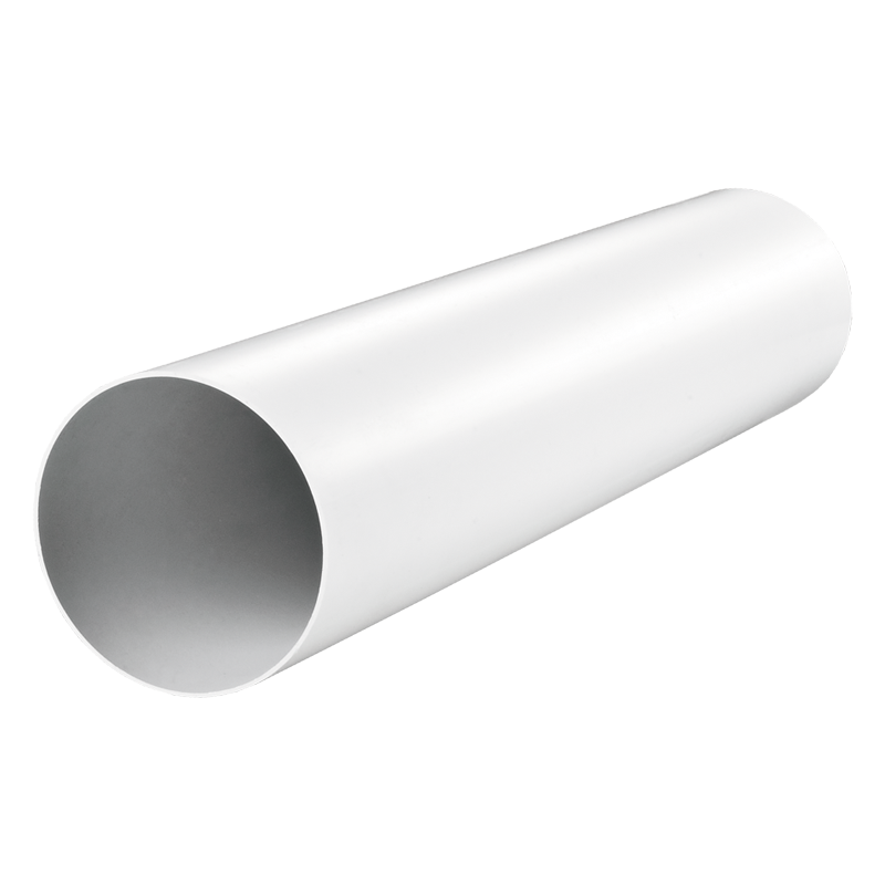 Канал для рекуператора BLAUBERG R 160-500