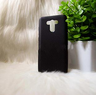 Чехол Xiaomi Redmi 4 черный