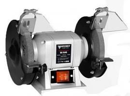 Електроточило Forte BG1545