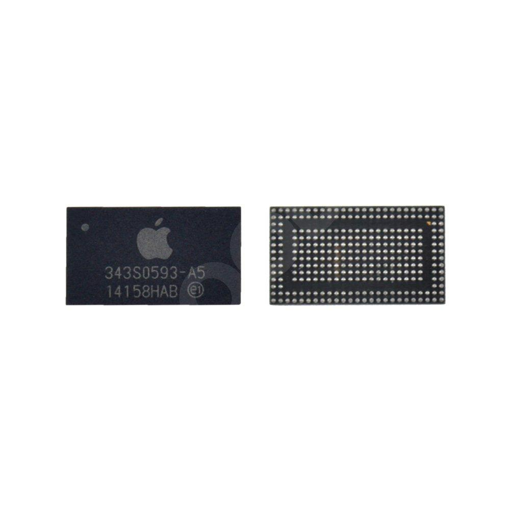 Контроллер питания 343S0593-A5 для iPad Mini