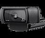 Веб-камера LOGITECH C920-C HD PRO WEBCAM, фото 2
