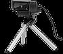 Веб-камера LOGITECH C920-C HD PRO WEBCAM, фото 3