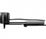 Веб-камера LOGITECH C920-C HD PRO WEBCAM, фото 4