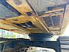 Гусеничный экскаватор JCB JS220LC ( 2013), фото 2