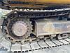 Гусеничный экскаватор JCB JS220LC ( 2013), фото 8