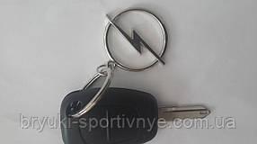 Корпус ключа к Renault
