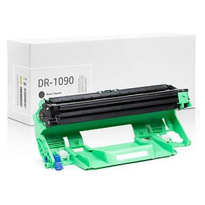 Совместимый картридж Brother DR-1090 (DR1090), фотобарабан, 10.000 копий, аналог от Gravitone