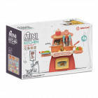 Игровой набор Кухня 889-173 свет звук 26 деталей Пром, фото 3