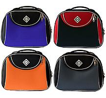 Кейс сумка саквояж Bonro Style Середній