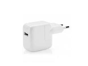 Зарядка для смартфона IPAD 10w  2A