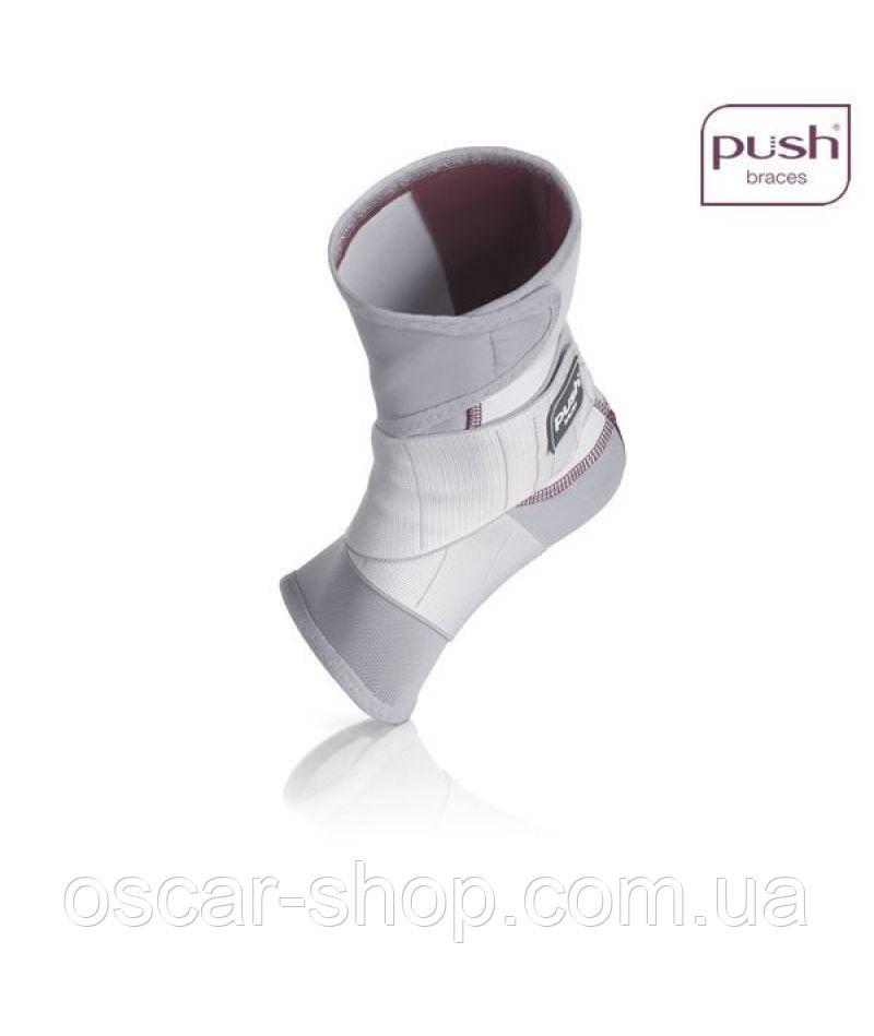 Гомілковостопний бандаж 1.20.1 Push care Ankle Brace/ ліва