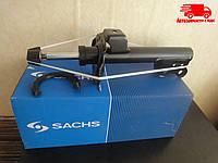 Амортизатор передний MERCEDES-BENZ A-CLASS (W169) 315 292 SACHS