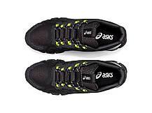 Кроссовки для бега Asics Gel-Quantum 360 6 1021A471-023, фото 3