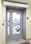 Тепловая завеса Тепломаш КЭВ-10П1062Е серия  Оптима, фото 3