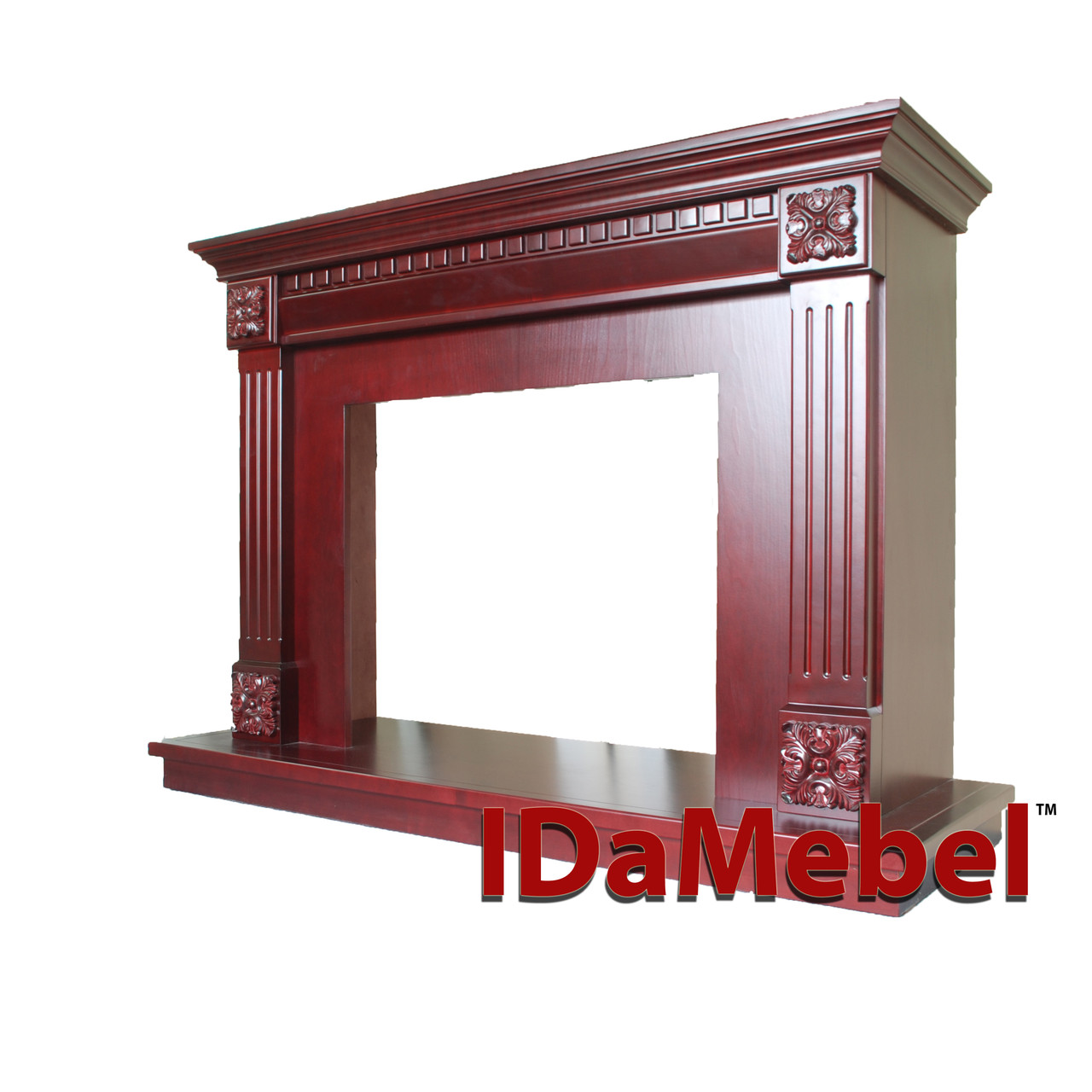 Портал IDaMebel Washington