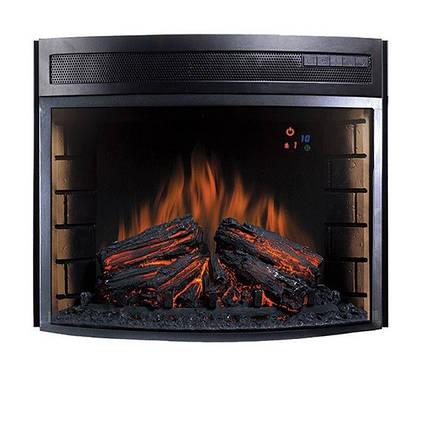 Електрокамін Royal Flame Dioramic 28 LED FX, фото 2