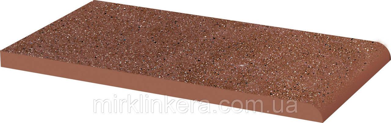 Taurus Brown Parapet підвіконник 13,5×24,5 см, Paradyz