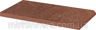 Taurus Brown Parapet підвіконник 13,5×24,5 см, Paradyz, фото 2