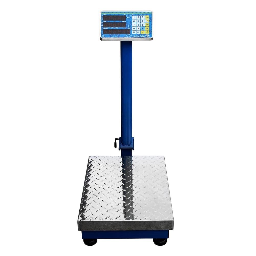 Товарные весы 150 кг – VAGAR VB-P