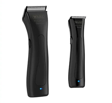 """Комбо-набор """"WAHL Stealth"""" (Beretto + Beret Stealth) 4212-0471 + 08841-1516"""