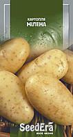 ТМ SeedEra Насіння картоплі Мілена 0,02 г