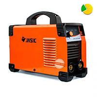 Зварювальний апарат ARC-200 (Z244) DIY