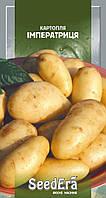 ТМ SeedEra Семена картофеля Императрица 0,02г