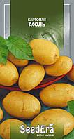 ТМ SeedEra Насіння картоплі Асоль 0,02 г