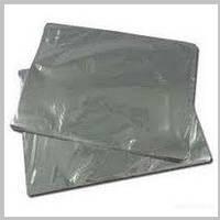 Пакеты гриль фольгированные из алюминиевой фольги 25*35 100шт/упаковка отличаются отличной жиростойкостью