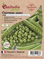 Горох Овощное Чудо 100г