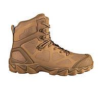 Ботинки армейские Miltec Chimera HI (Coyote) 12818319