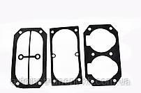 Прокладки для блока цилиндров 80-90 мм двухцилиндрового компрессора Profline 38A8