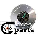 Картридж турбины Volvo Industriemotor/ Deutz Traktor 4.0D от 2007 г.в. - 53049700075, 53049700076, 53049700087, фото 1