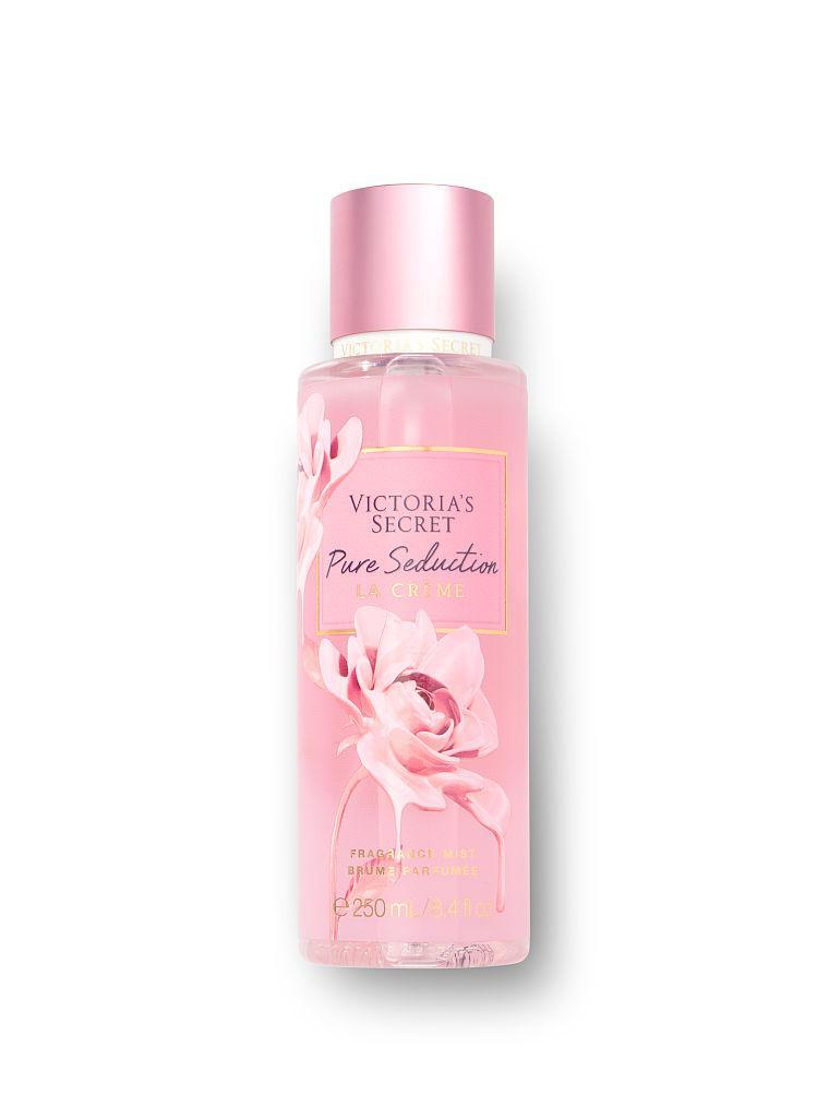 Спрей для тіла Pure Seduction La Creme Victoria's Secret