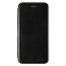 """Сумка для ноутбука 15.6"""" ASUS NEREUS Carry Bag Black"""