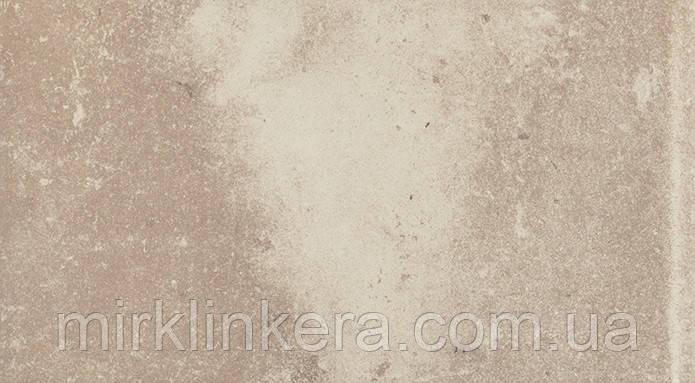 Scandiano Ochra Parapet підвіконник 13,5×24,5 см, Paradyz