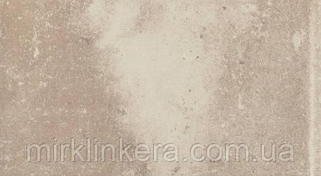 Scandiano Ochra Parapet підвіконник 13,5×24,5 см, Paradyz, фото 2